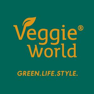 veggieworld_logo