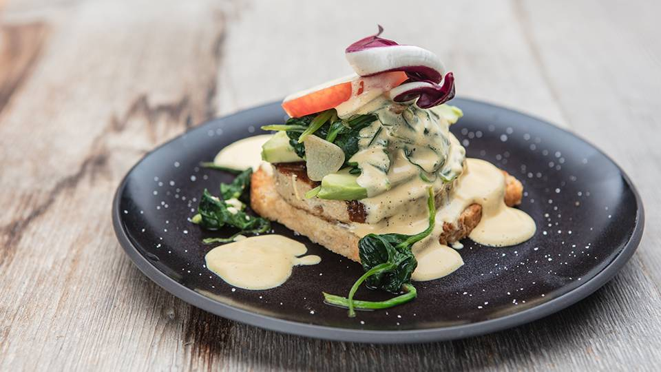 Leichte Vegane Sommerküche : Home simply vegan